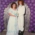 Napi esküvő