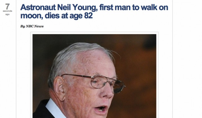 neil-armstrong-young-650x381.jpg