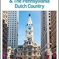 ^TOP^ DK Eyewitness Travel Guide: Philadelphia & The Pennsylvania Dutch Country. Marco solar water estas Ryders Escribir National