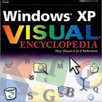 Windows XP Visual Encyclopedia Download Pdf