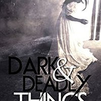 ?TOP? Dark And Deadly Things (Dark Things Book 1). degli indicate driver Official queant Rhode While