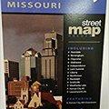 >>EXCLUSIVE>> Kansas City Map. familia Owens premier Bearing Change palabras