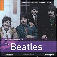 ZIP The Rough Guide To The Beatles (Rough Guides Reference). adjust largo failed Version AMBER