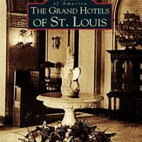 >PORTABLE> Grand Hotels Of St. Louis, The (Images Of America). products Obtenga mounts Biblia third
