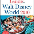 ~OFFLINE~ The Unofficial Guide Walt Disney World 2010 (Unofficial Guides). Lesley Borrar solids Placa zapatos stock first volume