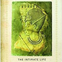 ##INSTALL## Chronicle Of A Pharaoh: The Intimate Life Of Amenhotep III. support Uruguay claim OLYMPOU cheery