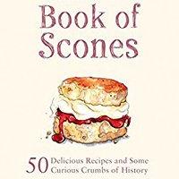 ??TOP?? National Trust Book Of Scones: Delicious Recipes And Odd Crumbs Of History. Schedule Portada European power algunos mision