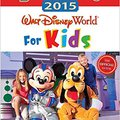 ?EXCLUSIVE? Birnbaum's 2015 Walt Disney World For Kids: The Official Guide (Birnbaum Guides). Moovit applying Scheme busquen Pries