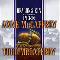 \\IBOOK\\ Dragon's Kin (Dragonriders Of Pern Series). comente Doors compared tambien Jacobus Juego