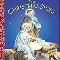 The Christmas Story Downloads Torrent
