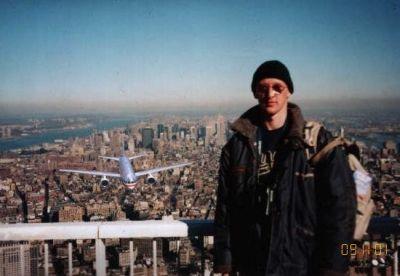 Tourist_guy.jpg