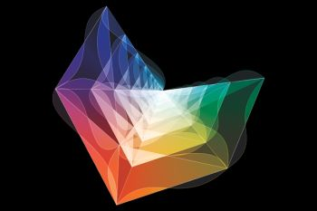 amplutihedron.jpg