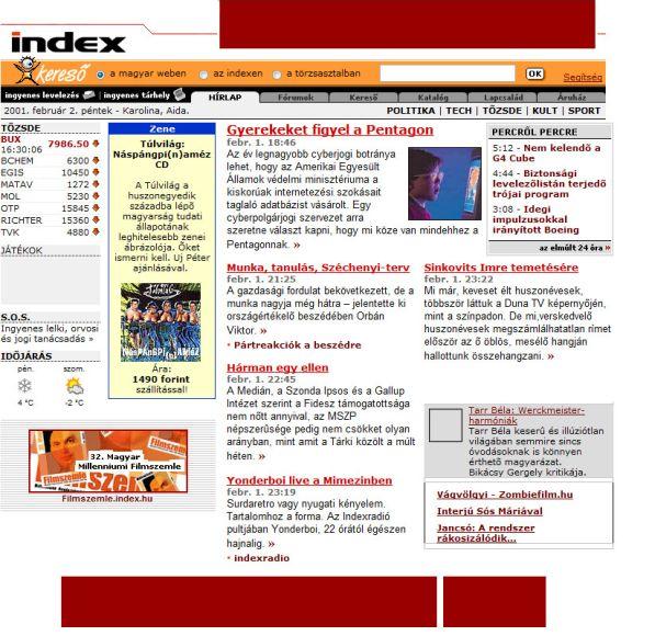 index_2001_1.jpg