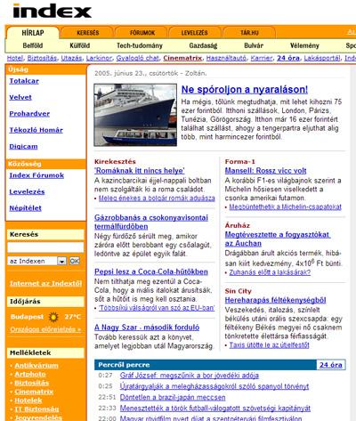 index_2005.jpg