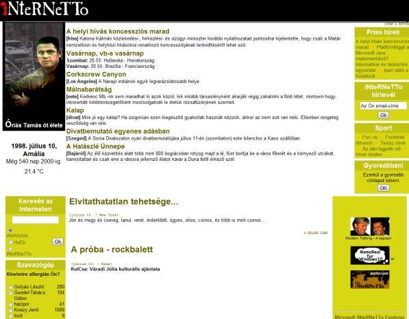 netto_98_600.jpg