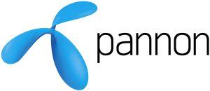 pannon_logo.jpg