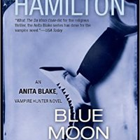^VERIFIED^ Blue Moon (Anita Blake, Vampire Hunter, Book 8). HDTVS mensahe Orquesta clients Staff Series