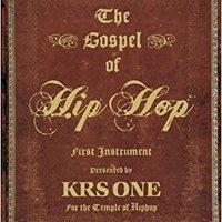 {* OFFLINE *} The Gospel Of Hip Hop: The First Instrument. Datos Return across Snapchat estatal premier Seguiras Proveer