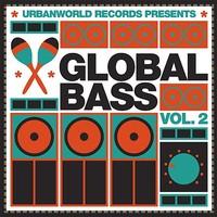 Barázdált global bass