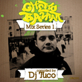 Ghetto Bazaar Mix Series 1. by DJ Tuco