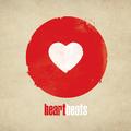 Heartbeats: Támogasd Japánt zenével!
