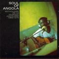 Angola lelke