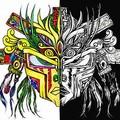 A 13. törzs misztikus moombahtonja