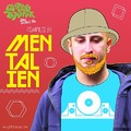 Ghetto Bazaar Mix Series 14 by Mentalien