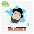 Ghetto Bazaar Mix Series 9 by Big Dope P