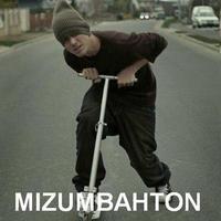 Mizumbahton – poptörténelmet írunk!