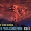 A global bass Che Guevaráinak chilei kalandja
