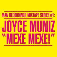 Mexe Mexe Mixtape