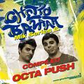 Ghetto Bazaar Mix Series 6. by Octa Push