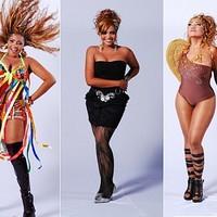 Belém Beyonce-ja