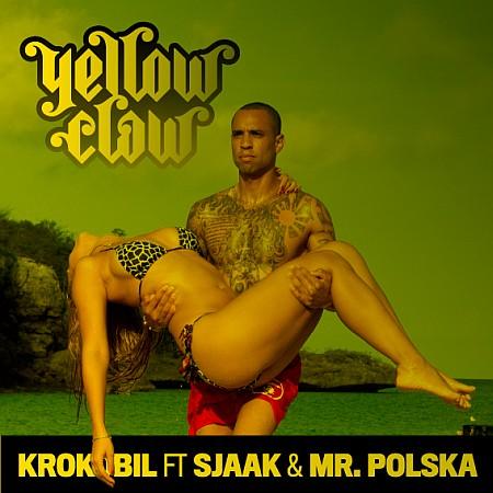Yellow-Claw-Krokobil.jpg