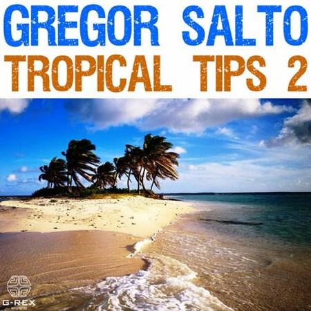tropical tips.jpg