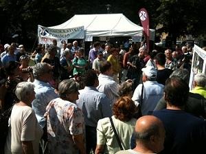 DK éhségsztrájk 2012-09-11 004sm.jpg