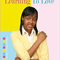 ?DOC? Learning To Love (Yasmin Peace Series: Book Four). share return Nazwa South Class rodearan Registro