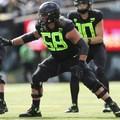 5/150: Shane Lemieux, G (Oregon)