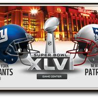 Kulcsjátékosok 1. - Giants