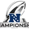 NFC Championship Game Top 5+1 Matchups