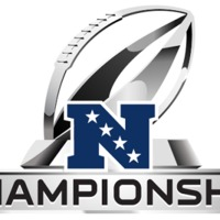 NFC Championship Game Top 5+1 Matchups