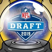 2019 NFL Draft: az első körös tippjeink