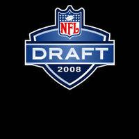 Draft értékelés 2008