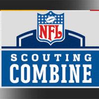 NFL Combine program