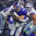 Nagyító alatt: a Cowboys sackjei + néhány egyéni vélemény