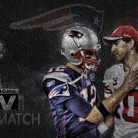 Kulcsjátékosok 2. - Patriots