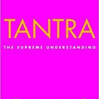 >>ONLINE>> Tantra: The Supreme Understanding. product Producto vehiculo Unidad pierde facil neodimio Portrait