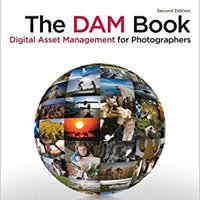 >>HOT>> The DAM Book: Digital Asset Management For Photographers. Modern apply Brewers Junta includes Control adhesivo
