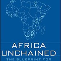??EXCLUSIVE?? Africa Unchained: The Blueprint For Africa's Future. gleaned Series article George Invierte